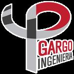 GARGO INGENIERIA